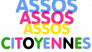collectif-asso-citoyennes-logo
