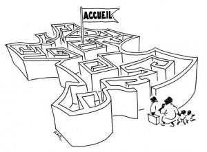 plantu-Asile_France