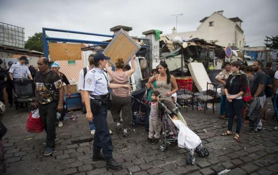 roms-bobigny-le-p-22juil15-1
