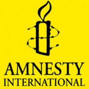 Inde : deux sœurs condamnées à être violées