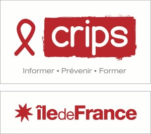 CRIPS_logo