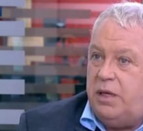 Gérard Filoche l'affirme, le chômage est voulu