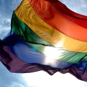 Pour la grâce présidentielle pour 7 sénégalais condamnés à de la prison pour homosexualité