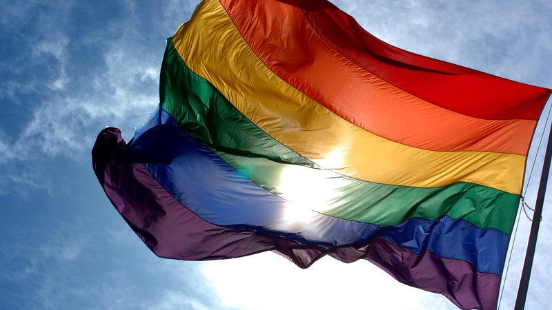 drapeau LGBTjpg