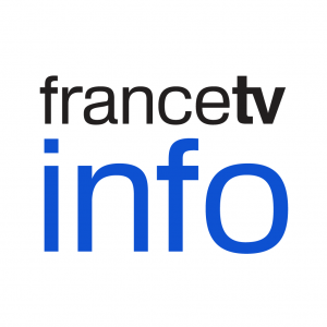 france TV info-logo_carré