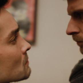 """A voir  """"Stand"""", un film engagé sur l'homophobie en Russie"""