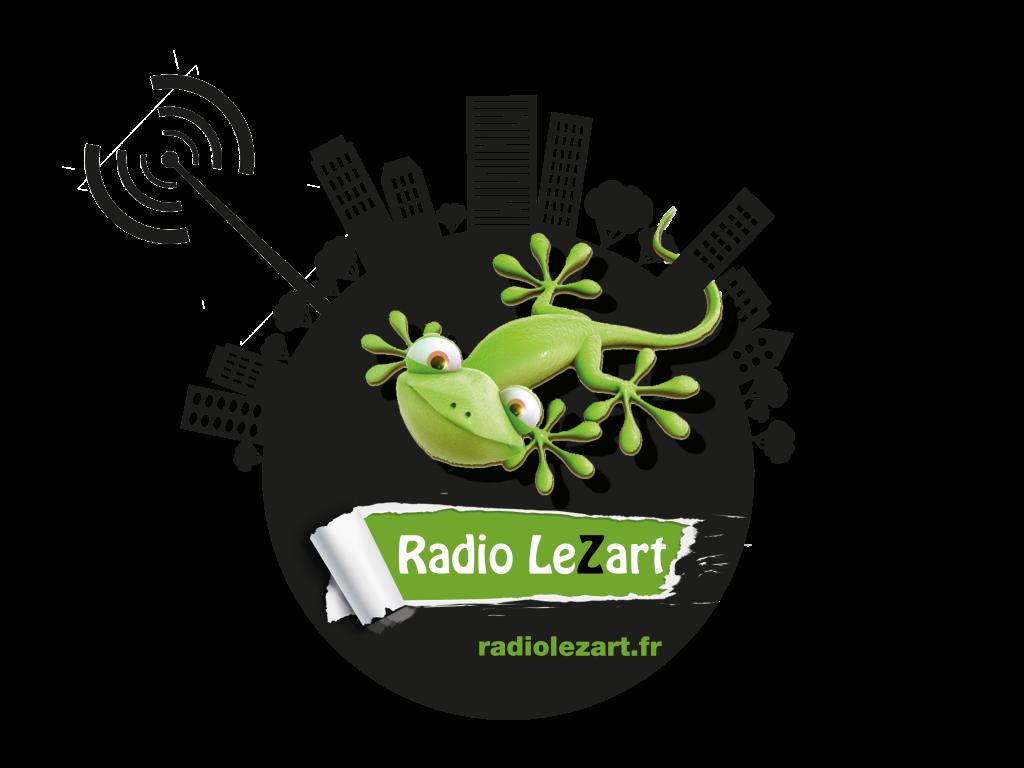 Logo_RadioLezartPirateHD