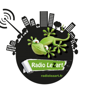 Emission Turbulences du 12 septembre 2015 sur Radiolézart