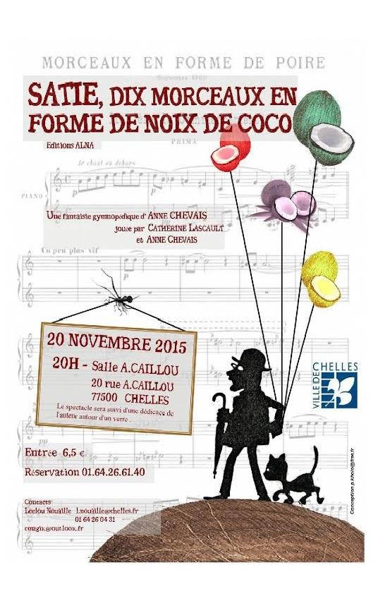 Dix_morceaux_noix-coco2