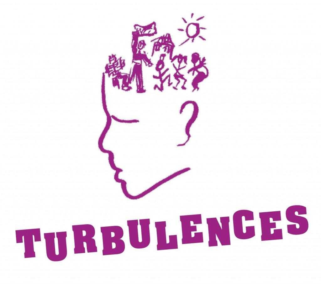 LG-Turbulences-OK-couleur (1)