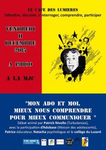 affiche_Café_Lumière_Ados