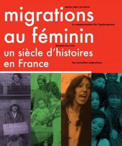 MIGRATIONS-AU-FEMININ-generiques