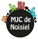 MJC MPT de Noisiel