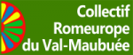 Collectif Romeurope du Val-Maubuée