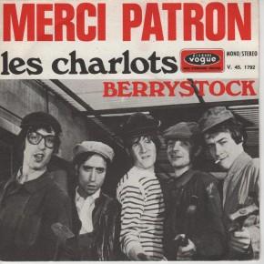 Merci+patron+Les+Charlots
