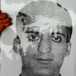 Communiqué de presse : la France expulse M. Khudoevi