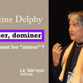 """15 mars à 15h : Projection-débat """"Je ne suis pas féministe, mais..."""""""