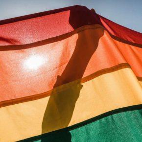Le Botswana dépénalise l'homosexualité