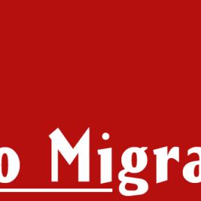 Infos Migrants Service d'information